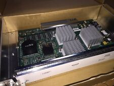 CISCO CRS-4-FC S1/S2/S3 SWITCH FABRIC CARD CRS-1 IPUCAH6 800-27867-03