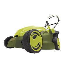 Sun Joe Mj402E-Rm Electric Lawn Mower   16 inch   12 Amp (Certified Refurbished)