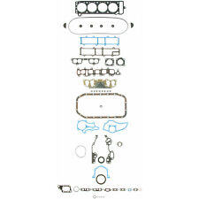 Engine Gasket Set fits 1985-1995 Toyota 4Runner,Pickup Celica  SEALED POWER
