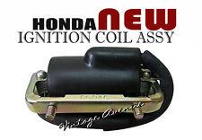HONDA C100 CA100 C102 CA102 CA105T C50 C65 C70 C90 CM90 CM91 IGNITION COIL [ID7]
