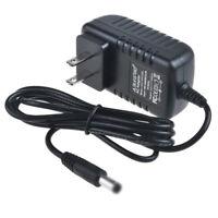 Power Supply//AC Adapter-Yamaha Portatone PSR-200 PSR-19 /& Drums DD-8 DD-9 *121