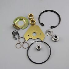 HX50 HX50W 3545627 Turbo Repair Rebuild Kits for Holset Cummins Volvo Iveco New