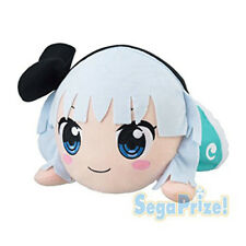 Touhou Project 14'' Youmu Nesoberi Sega Prize Plush