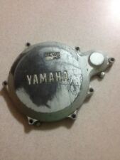 1996 YAMAHA YZ250 OEM CLUTCH COVER ASSY RIGHT ENGINE SIDE YZ 250