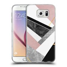 Étuis, housses et coques avec clip Samsung Samsung Galaxy S6 pour téléphone mobile et assistant personnel (PDA)