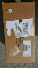 Whirlpool W10190965 Icemaker for Refrigerator