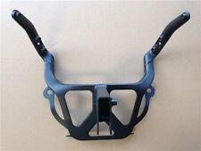 Front Upper Fairing Stay Brackets For 2001-2002 Suzuki Gsxr600/750/1000 01-02