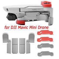 Landing Gear Leg Support Protector & Propeller Bracket for DJI Mavic Mini Drone