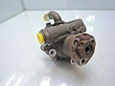 VW GOLF 4 1,9TDI 130PS SERVOPUMPE SERVO PUMPE 1J0422154A (OG17)