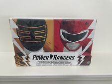 Mighty Morphin Power Rangers Lightning Collection - SDCC 2019 2 Pack