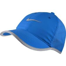 Nike Strapback Polyester Hats for Men