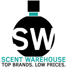 ScentWarehouse