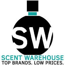 ScentWarehouse