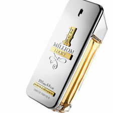 paco rabanne ONE MILLION LUCKY EDT 100 ML + OMAGGIO