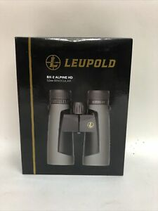 Leupold BX-2 181179 Binoculars