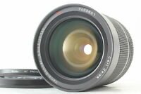 [MINT] Contax Carl Zeiss Vario-Sonnar 35-135mm f/3.3-4.5 MMJ Lens C/Y From JAPAN