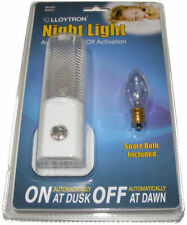 Artículos de iluminación nocturna de interior para la cocina