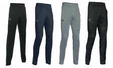 Under Armour UA Men's Tech Pants Trousers - New
