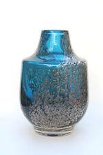 Gebauchte Vase - Löffelhardt für Zwiesel