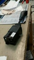 VFH1009 New Joystick Made to fit Kubota, Massey, Quicke Tractor loaders