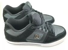New DC Pure SE Skate Shoes Mens Size 9.5 in Box