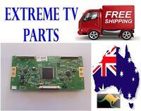 Viano TV STV55UHD4K Tcon Board (V15 UHD TM120)