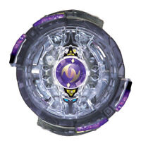 Beyblade Burst B-102 Toys Sale Bey Blade Blade Without Launcher And Box