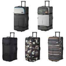 Hybride Koffer DAKINE