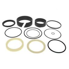 Caterpillar-Replacement 2235945 Other Parts