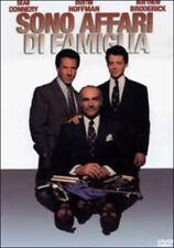 SONO AFFARI DI FAMIGLIA  DVD COMICO-COMMEDIA