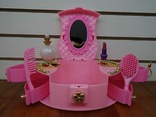 Gloria,Barbie Doll House Furniture/(1218) Princess Beauty Box