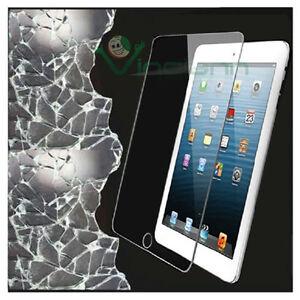 Pellicola in VETRO temperato trasparente display per Apple iPad Pro 9.7 IP97