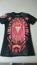 Throwdown T-Shirt Fighter MMA Fitness Kampfsport ufc McGregor conor khabib ggg
