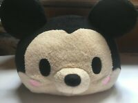 "Tsum Tsum Disney Mickey Mouse 13"" Long Plush Toy"