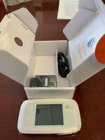 FREE ZTE Velocity MF923 4G LTE Hotspot. SIM&Plan incl. $119/mon unlimited data.