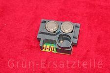 New listing Original Temperature Sensor 3925531 for Miele Dishwasher Ntc Thermostat