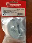 graupner Cam spiinner only New in package-6059.8   RARE!