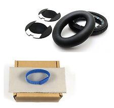 Tapis d'écouteurs de rechange pour Bose QuietComfort QC2 QC15 AE2 AE2I casque
