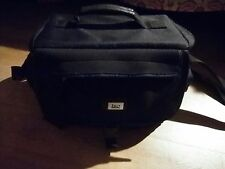 sac photo besace noir