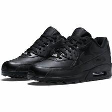 Nike Herren High Top Sneaker in Größe 44 günstig kaufen | eBay
