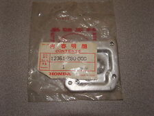 NOS Honda Tappet Room Cover All Years G100 EG650 EX1000 12361-ZG0-000