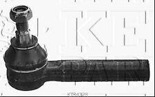 Key Parts Front Outer Tie Track Rod End  KTR4728 - GENUINE - 5 YEAR WARRANTY