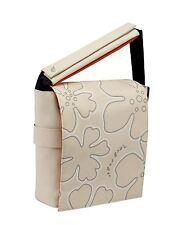 """Orkio 10"""" laptop bag - model 0914004 - Beige"""