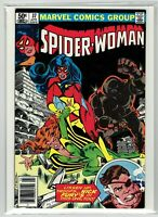 Spider-Woman #37 #38 1st Appearance Siryn of X-Force X-Men Appearance