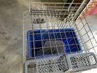 Maytag dishwasher lower rack! photo