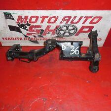 Supporto Motore Kymco People 200 S 2007 2008 2009 2010 INIEZIONE