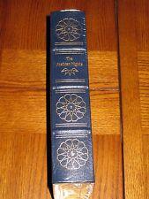 Easton Press - The Arabian Nights - Factory Seal
