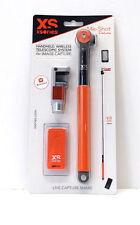Xsories Selfistick Me-shot Deluxe orange