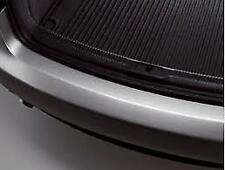 Genuine Audi Q3 Rear Bumper Protection Film 2012 8U0061197