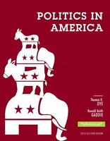 Politics in America, Binder style